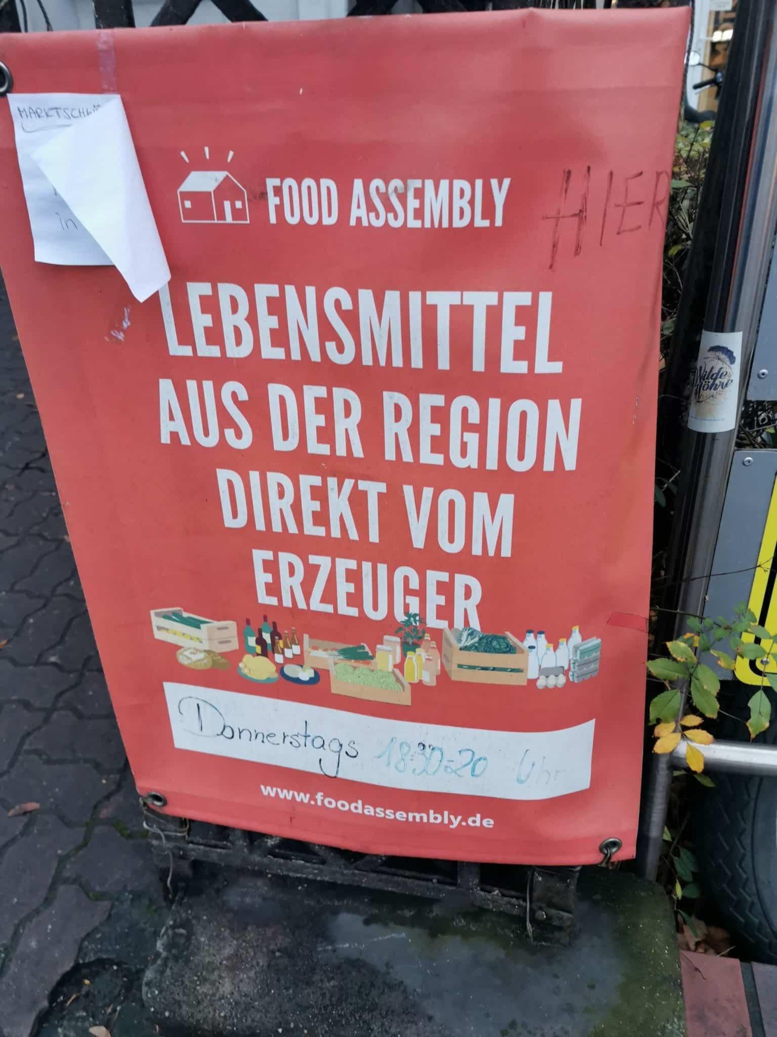 Alltagsbloggen_Tagebuchblog_Mamablog_Berlin