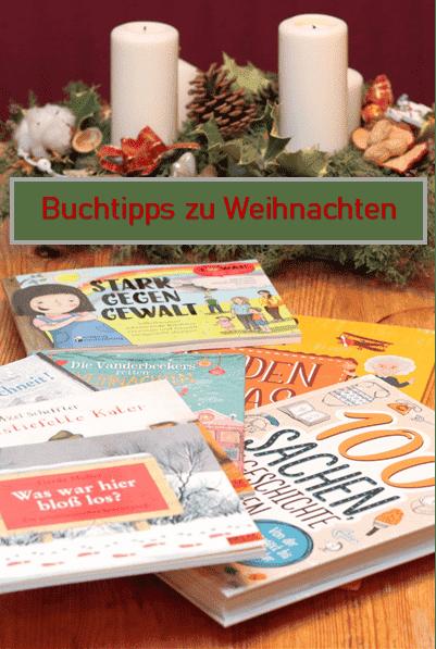 Buchtipps_Weihnachten_Blog_grossekoepfe.de