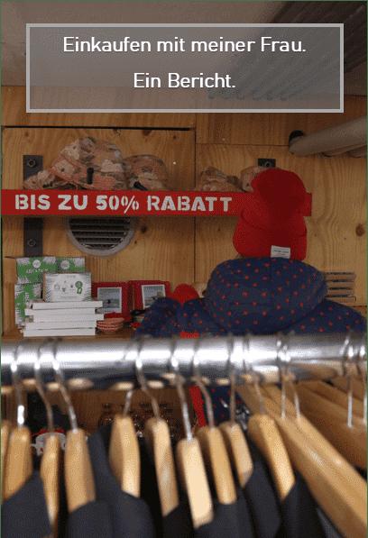 Einkaufen mit Frau_grossekoepfe.de