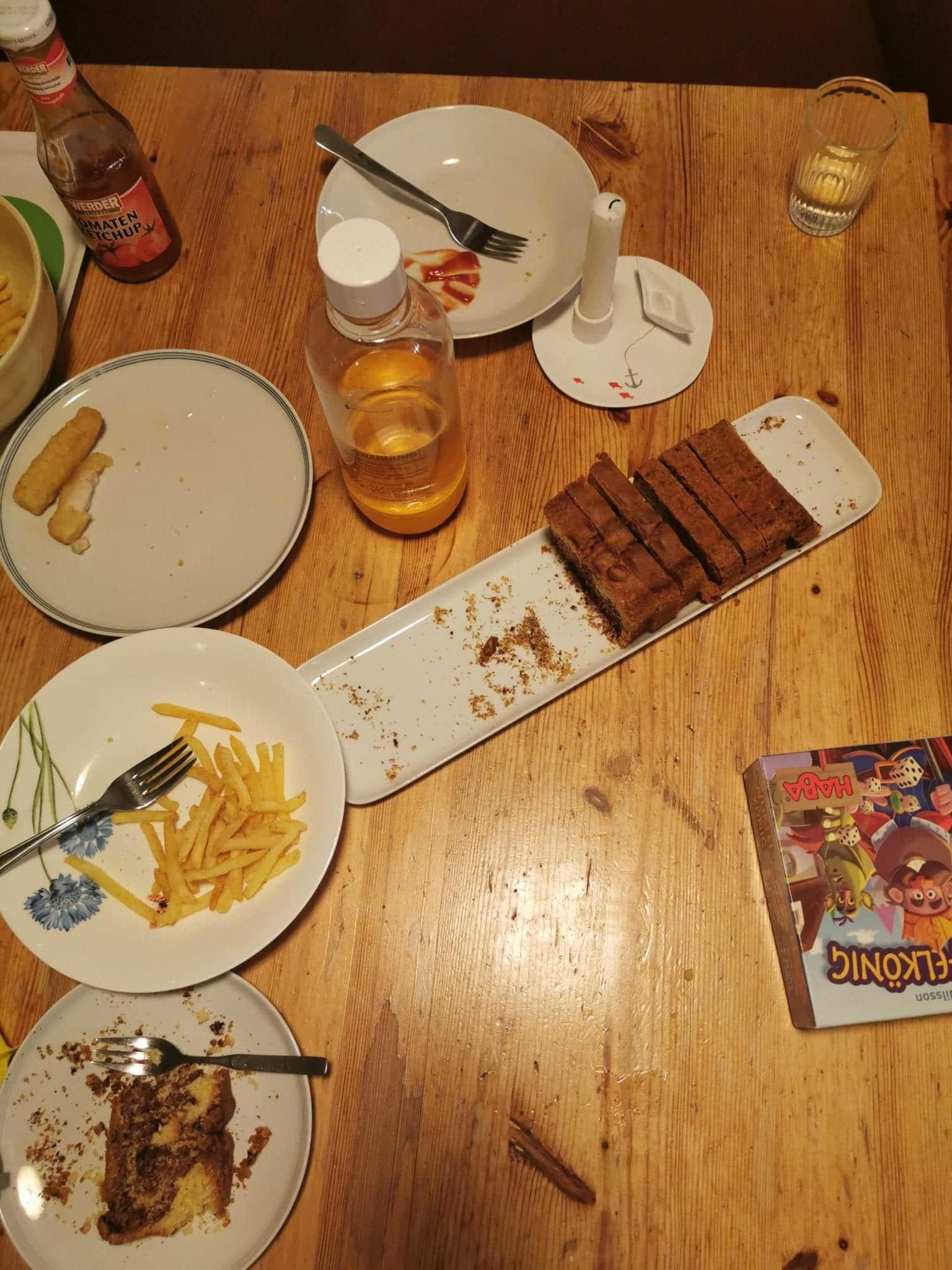 Mamablog_Alltag_grossekoepfe.de