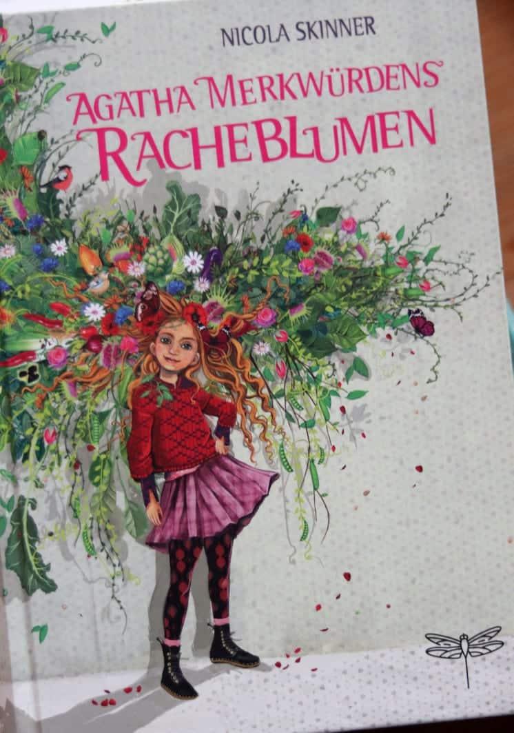 Agatha_Racheblumen_grossekoepfe.de