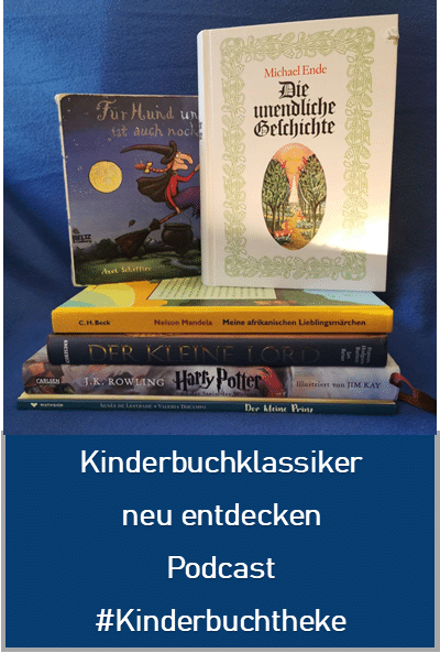 Kinderbuchklassiker_Podcast