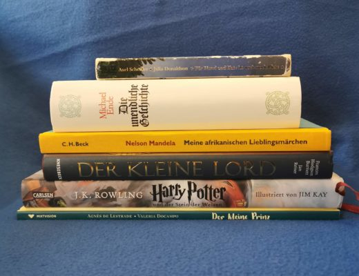 Kinderbuchtheke_Klassiker