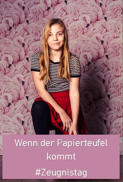 Zeugnistag_Papierteufel