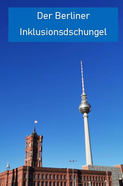 Inklusionsdschungel_Berlin