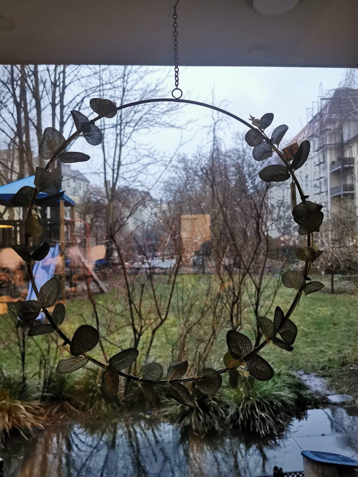 Mamablog_Berliner_Alltag-grossekoepfe