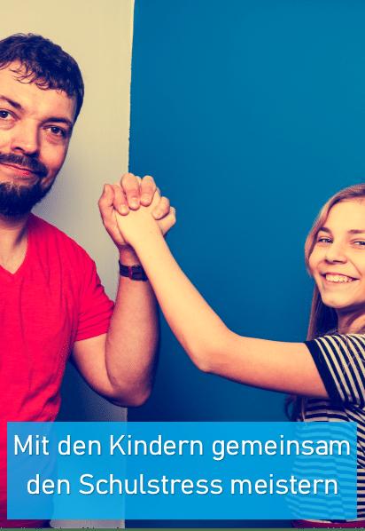 Schulstress_Zeugnis_Studienkreis_grossekoepfe.de