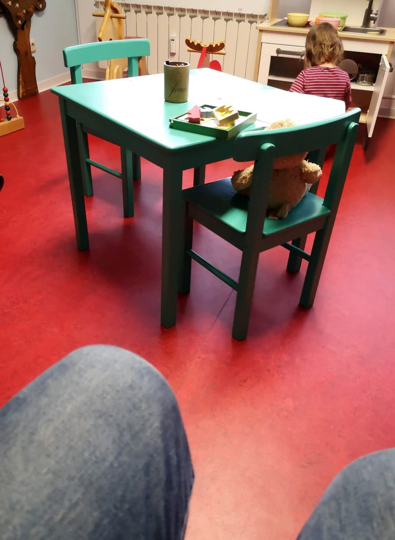 beim Kinderarzt_grossekoepfe.de