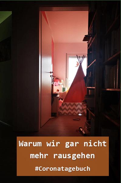 Corona_Angst_Tagebuch