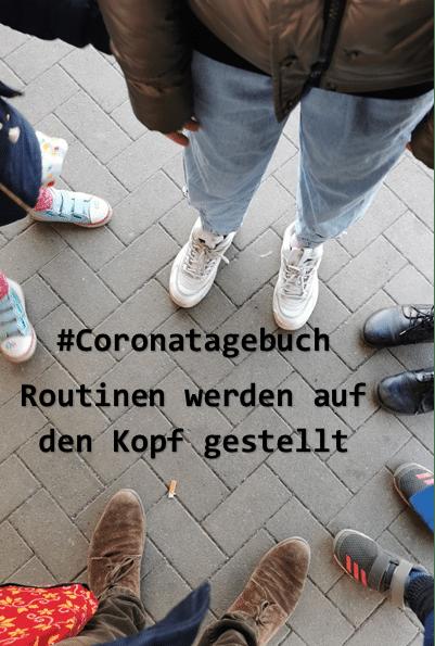 Corona_Tagebuch