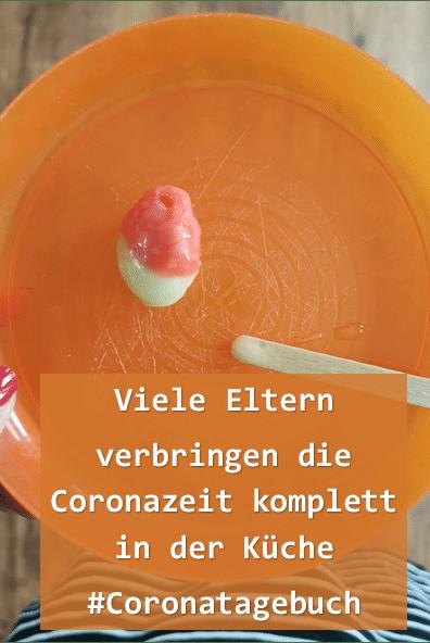 Coronatagebuch_Essen_Kinder haben immer Hunger