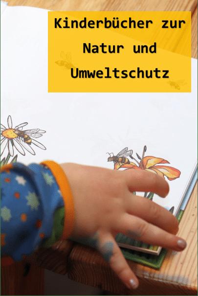 Kinderbuch_Natur