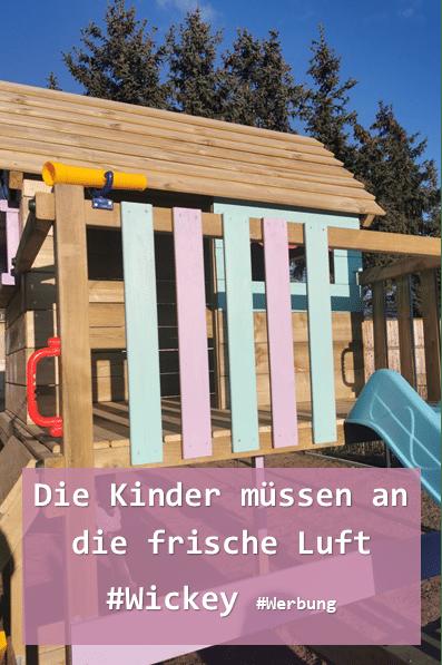 Wickey_Spieltuerme_mittlerer_Garten