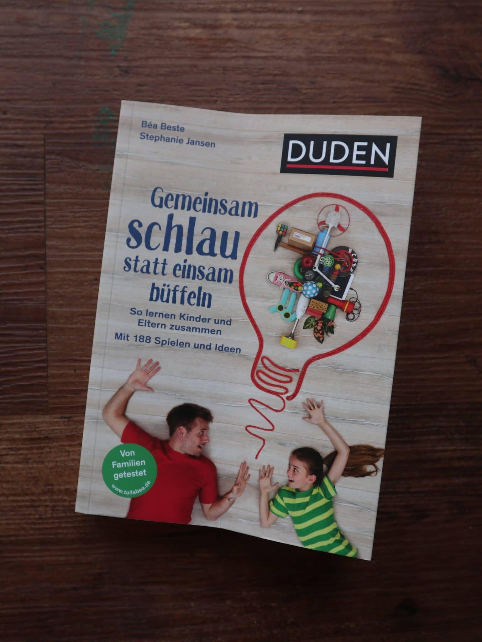 Bücher für Eltern_grossekoepfe.de