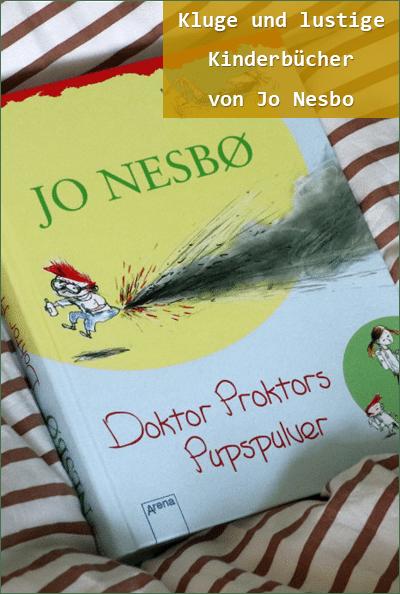 internationaler_Kinderbuchtag_Nesbo