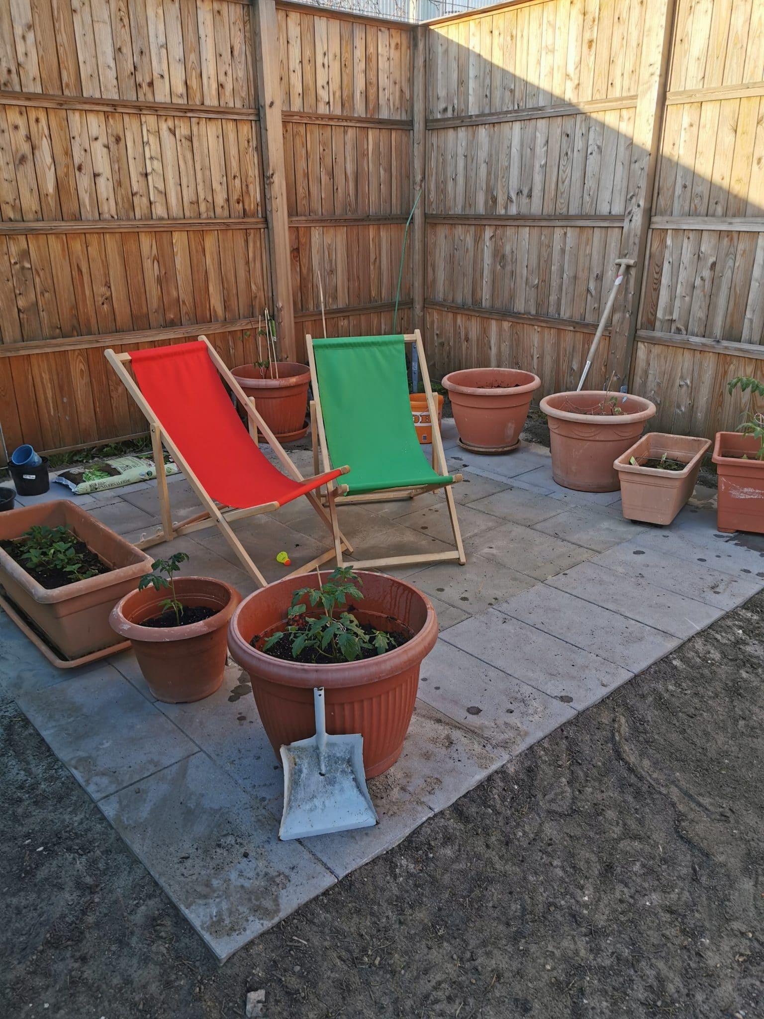 https://editionf.com/coronaeltern-heulend-auf-dem-kuechenboden/