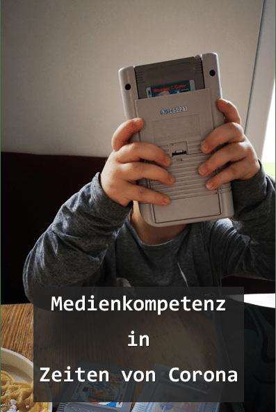 Medienkompetenz_digital