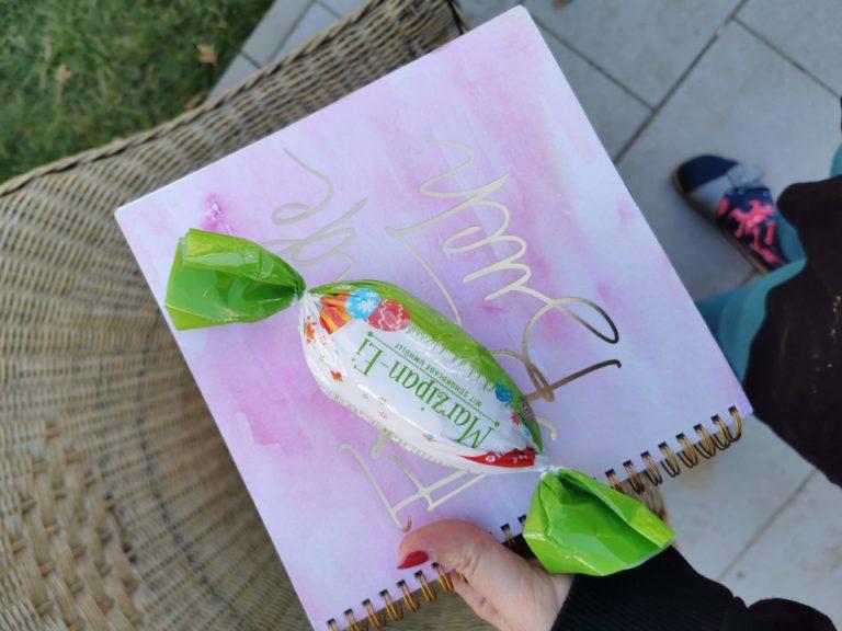 Corona_Tagebuch_grossekoepfe.de