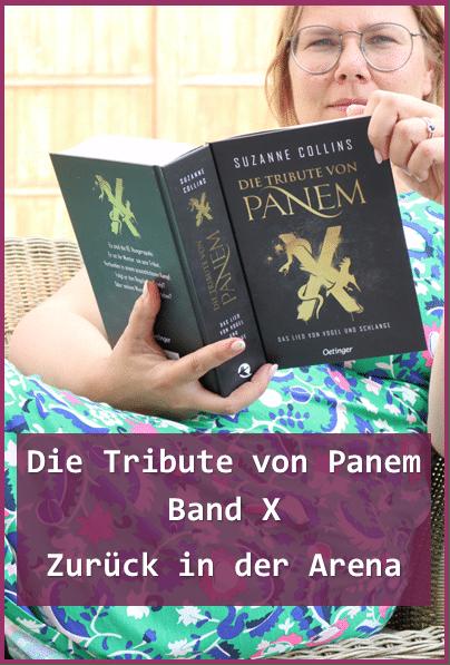 grossekoepfe_PanemX_Oetinger_Tribute von Panem
