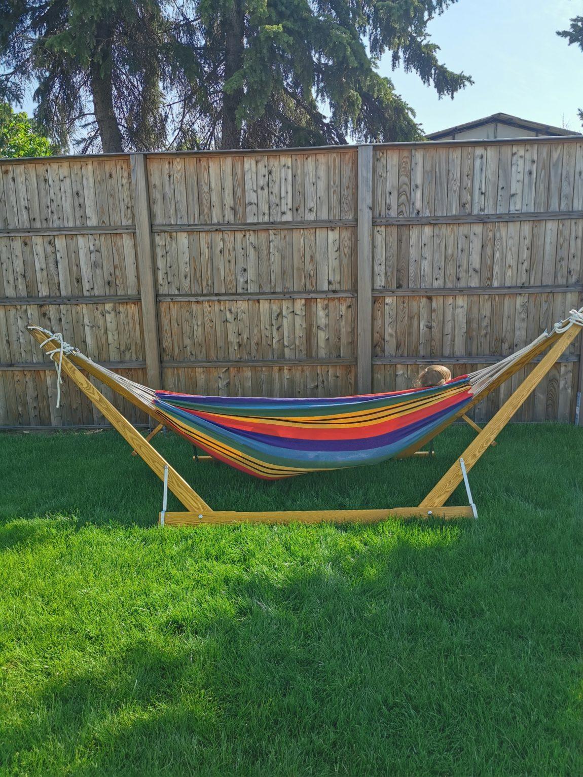 30 gute Dinge am Elternsein