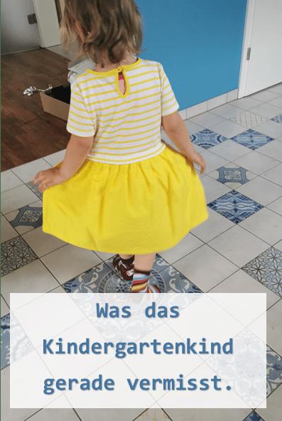 Kindergartenkind_Corona