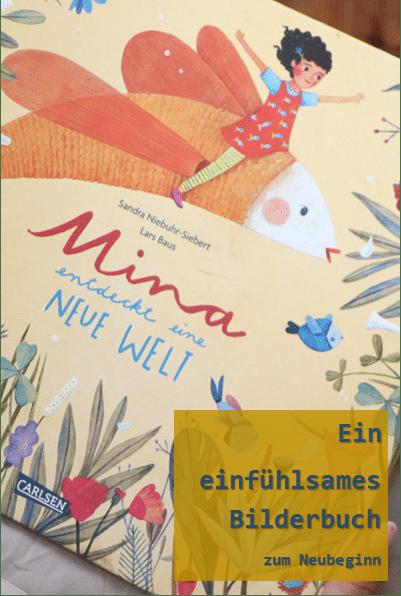 Mina entdeckt eine neue Welt_Lars Baus_grossekoepfe.de