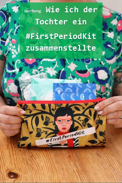 FirstPeriodKit_Tochter