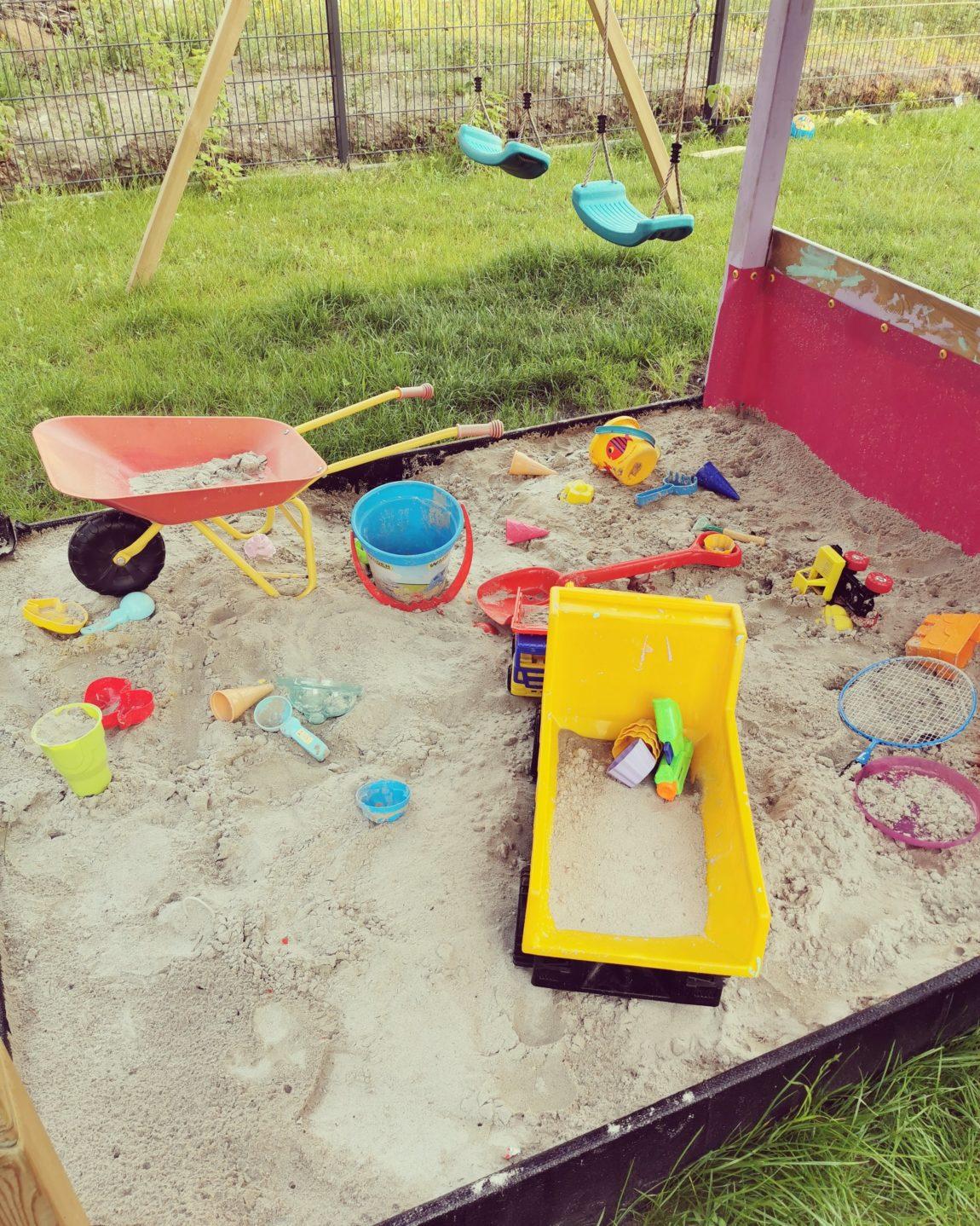 Sommer mit Kindern_grossekoepfe.de