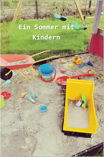 Sommer_mit_Kindern_grossekoepfe