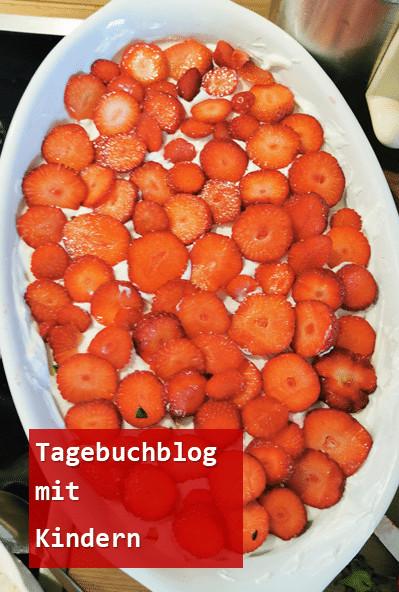 Alltag_Mamablog_durchdenWind_grossekoepfe.de