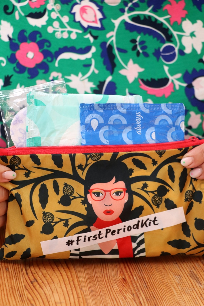 Always_Kampagne_FirstPeriodKit_grossekoepfe.de