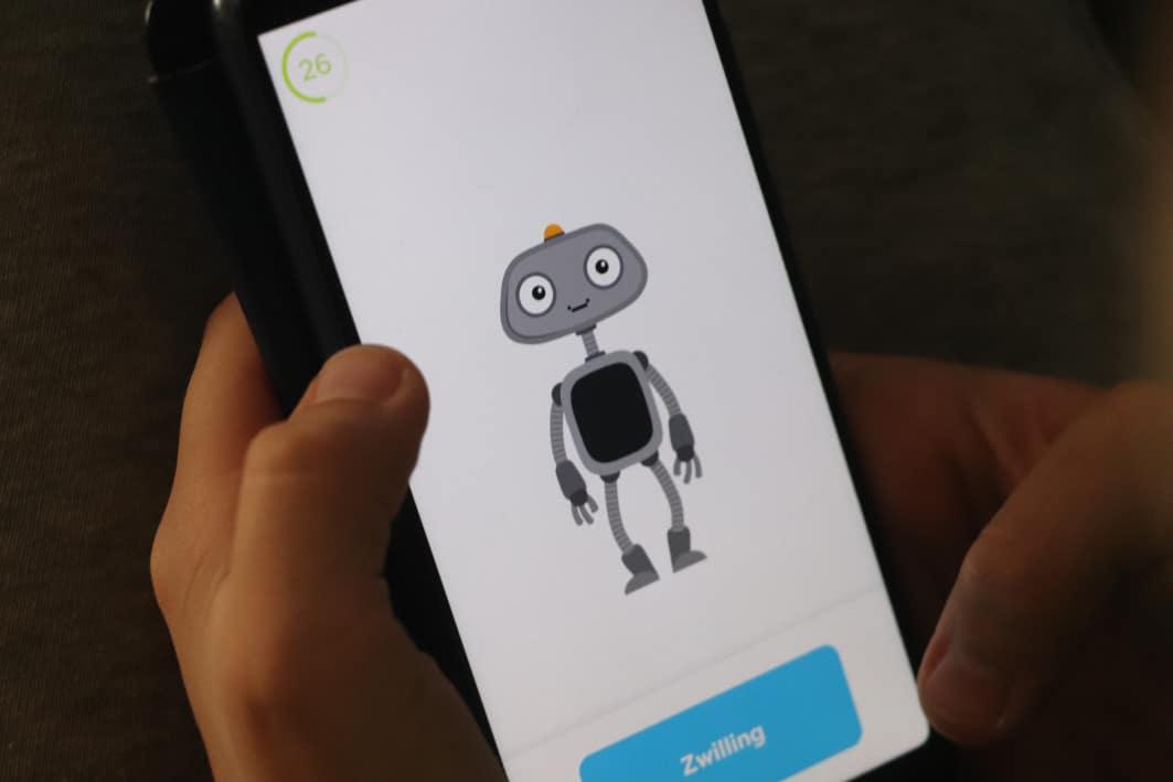 cabuu_Vokabeln lernen mit der App_grossekoepfe.de