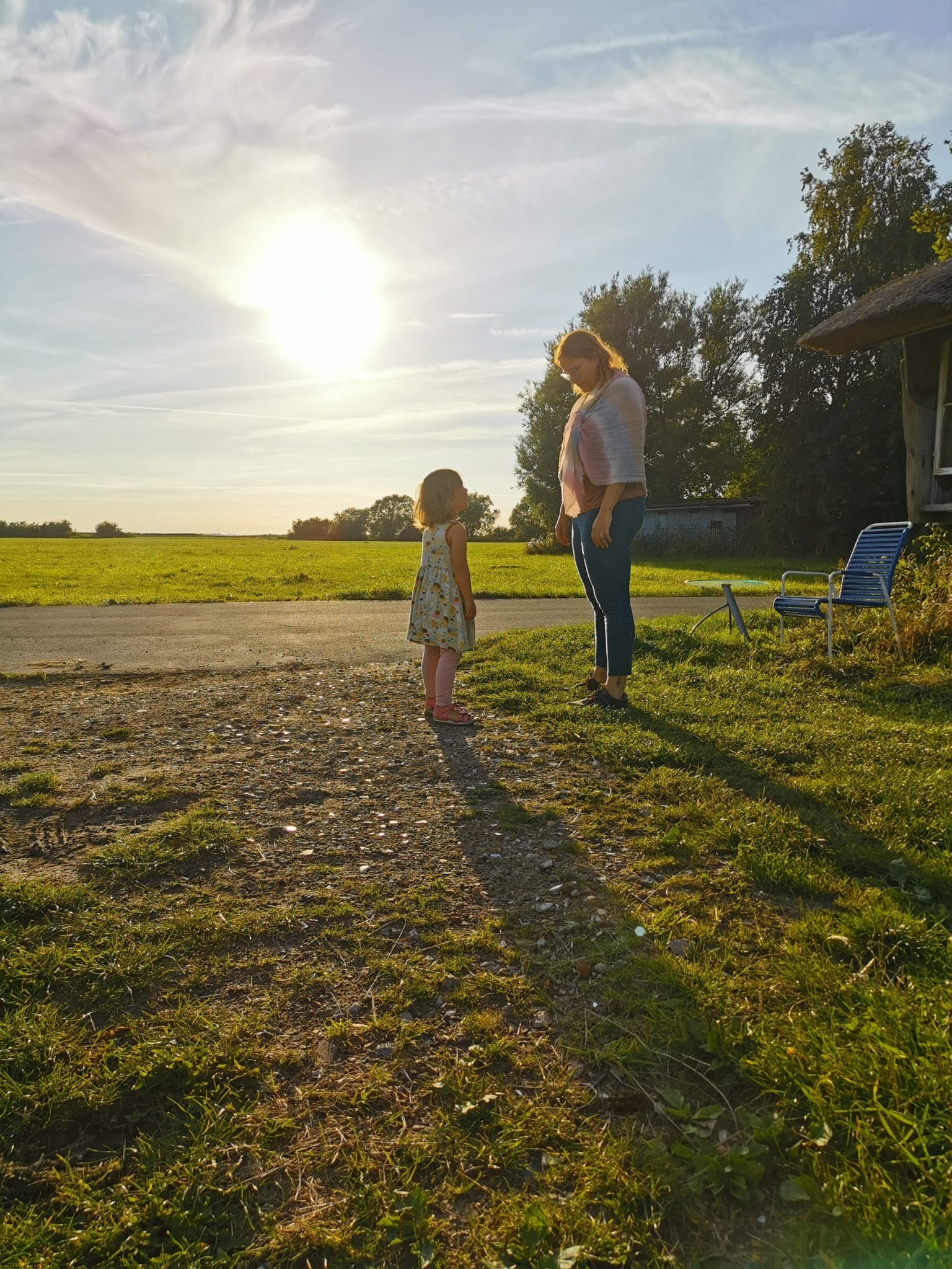 30 tolle Dinge am 30 mit Kindern_grossekoepfe
