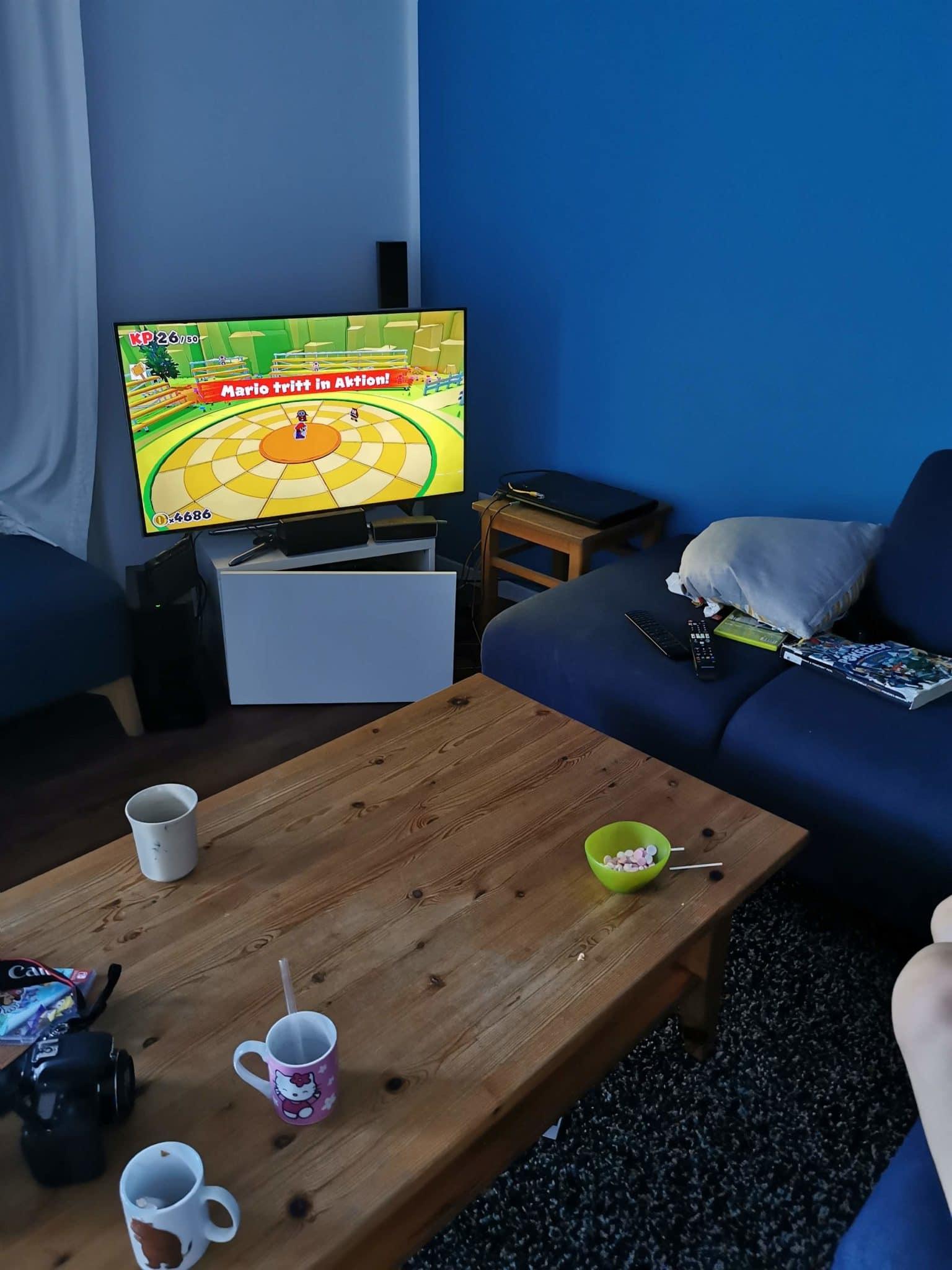 Wochenende in Bildern_ Familienblog_grossekoepfe.de