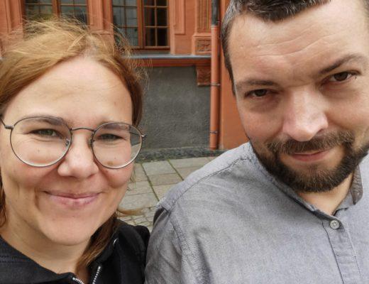 Eltern ohne Kinder_grossekoepfe.de