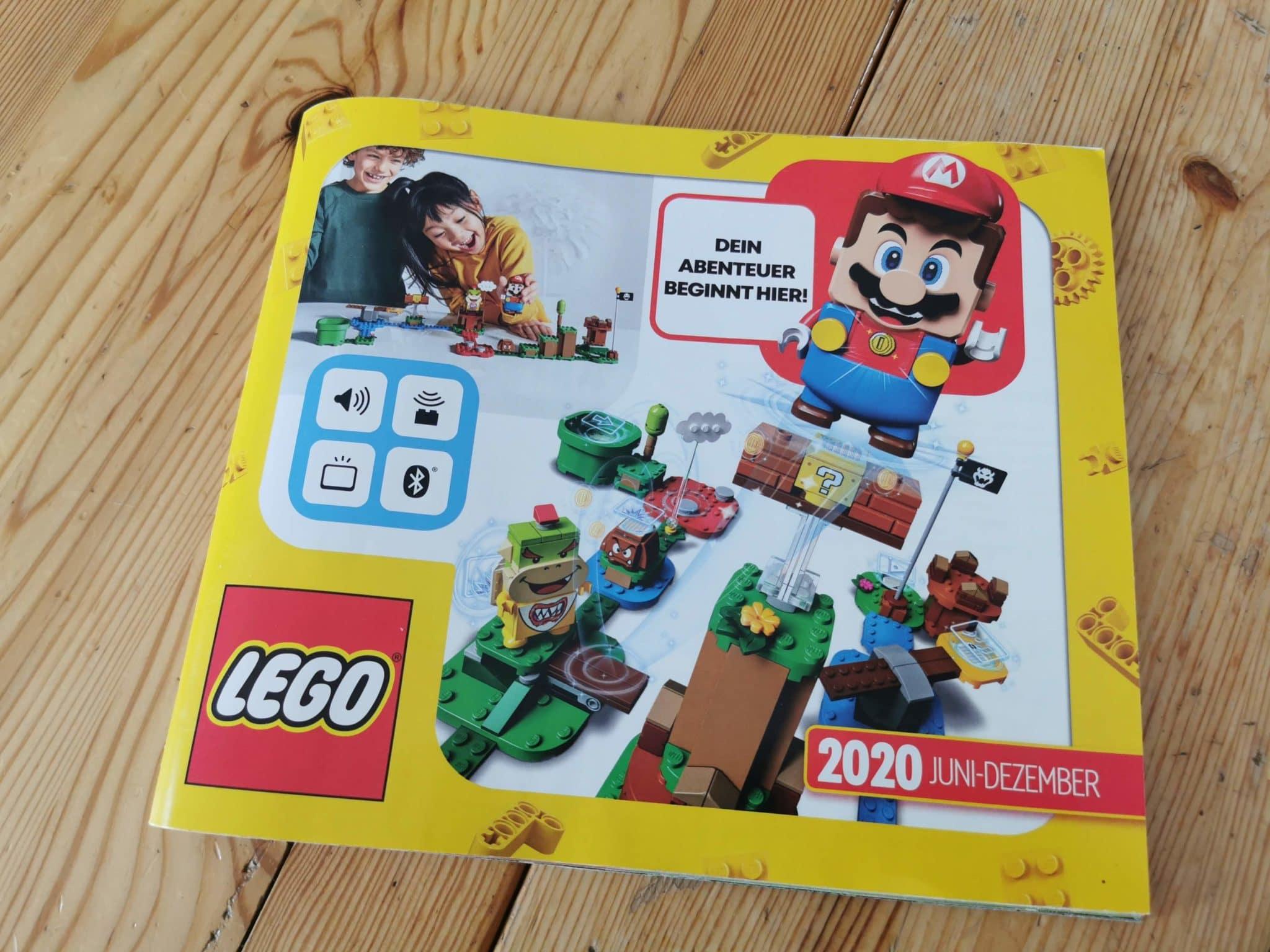 Lego_Katalog_2020_grossekoepfe