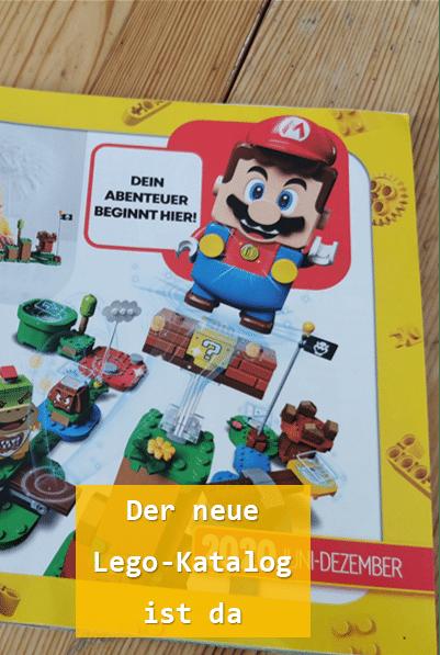 Lego_Katalog_grossekoepfe.de
