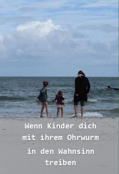Ohrwurm_fertig_machen_grossekoepfe.de