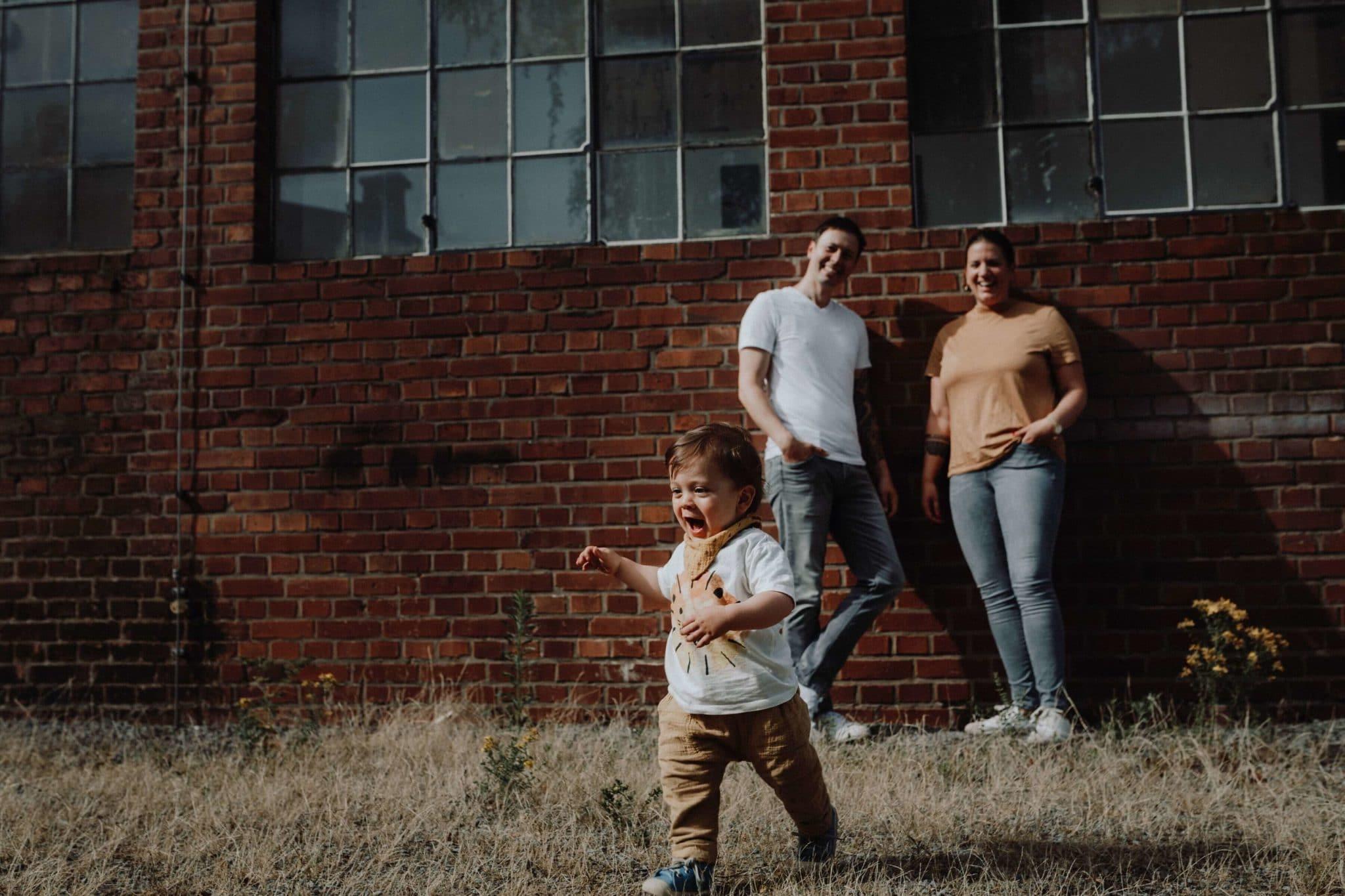 Vater-Sohn Papablog_adoptiert