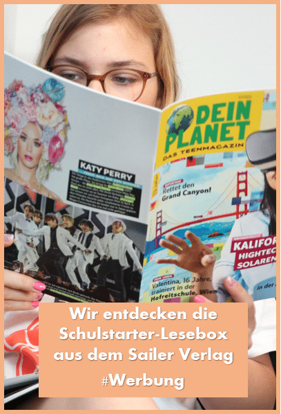 grossekoepfe_Sailerverlag