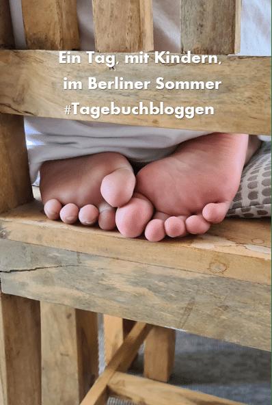 Tagebuchbloggen_grossekoepfe.de