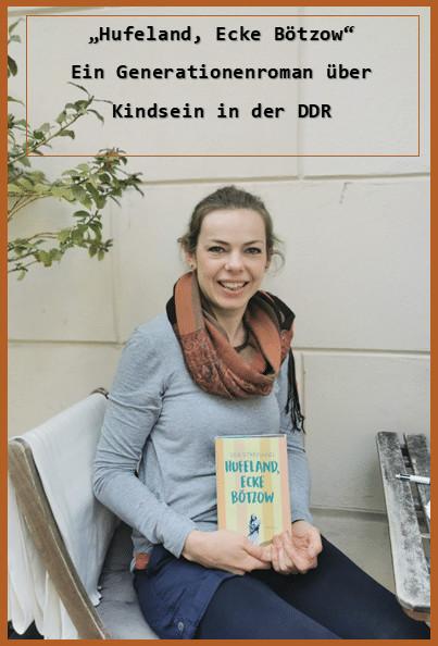 Generationenroman_KIndsein in der DDR