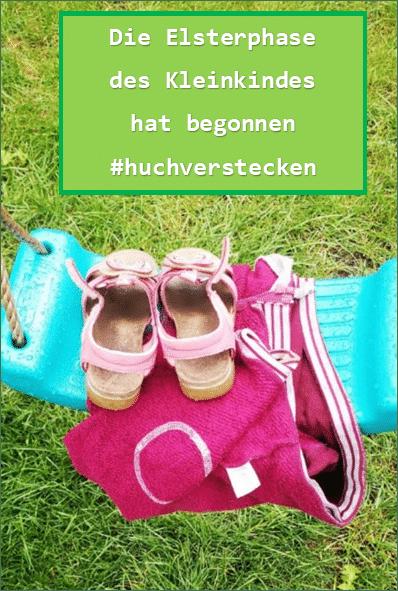Huch_verstecken_grossekoepfe.de