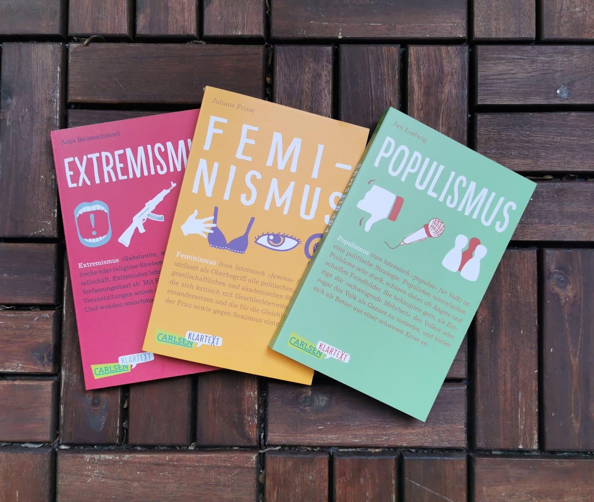 Politische Kinderbücher_grossekoepfe