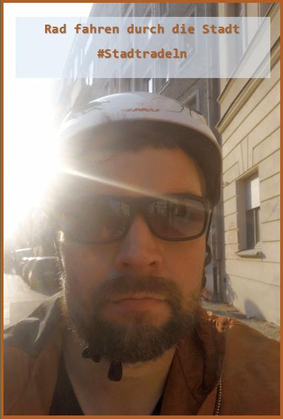 Rad fahren_mit dem Lastenrad_grossekoepfe.de