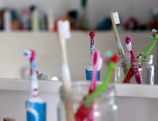 Aktionstag_Tag der Zahngesundheit_grossekoepfe.de