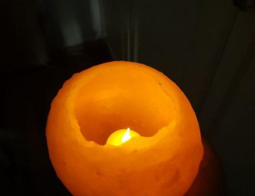 Was macht man mit alten Kerzenresten_Upcycling