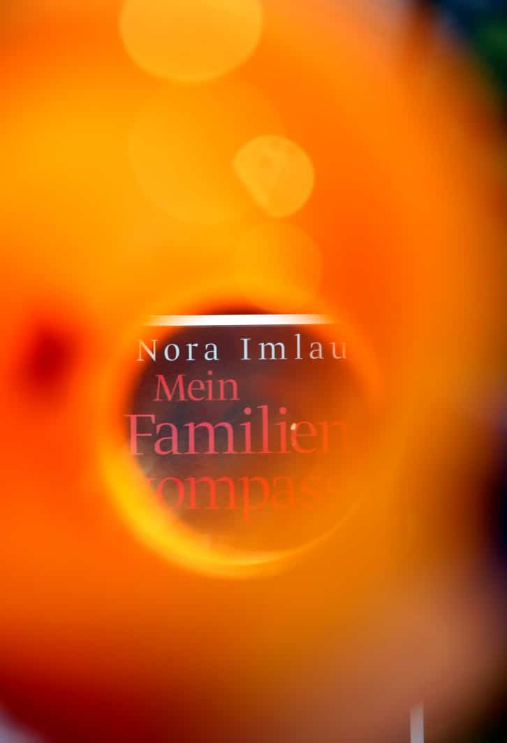 der Familienkompass Nora Imlau_grossekoepfe.de