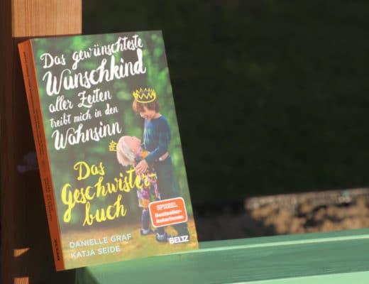 das gewünschteste Wunschkind aller Zeiten_grossekoepfe.de