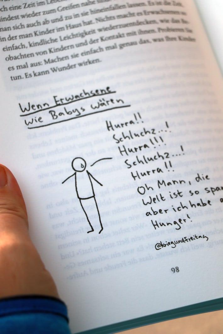 kleine Fluchten-grosses Glück_Kösel Verlag_grossekoepfe.de